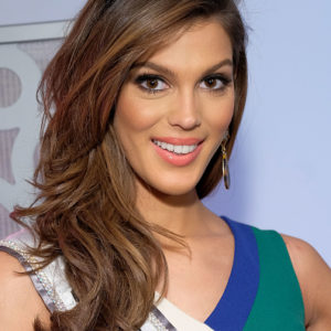 Can a Colgate smile help you win Miss Universe?