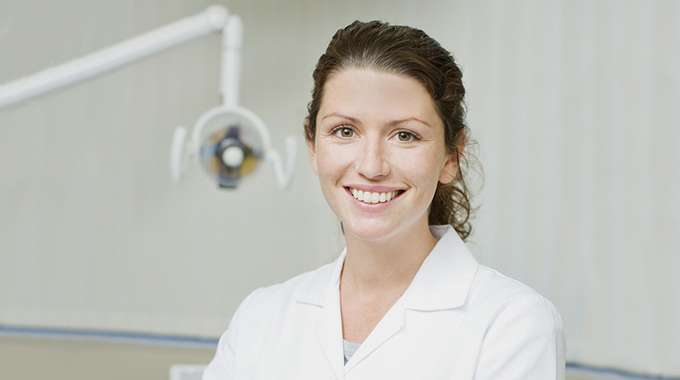 Are You Getting The Best Out Of Your Dental Hygiene Department?