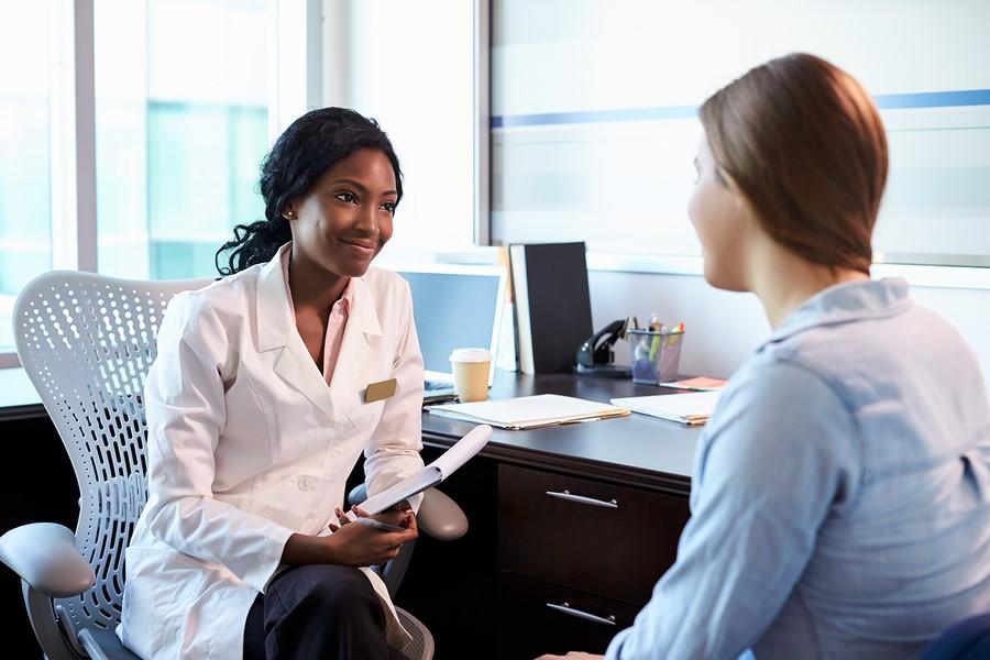 Dental Practice Management Consultant: Examining Your Practice Management