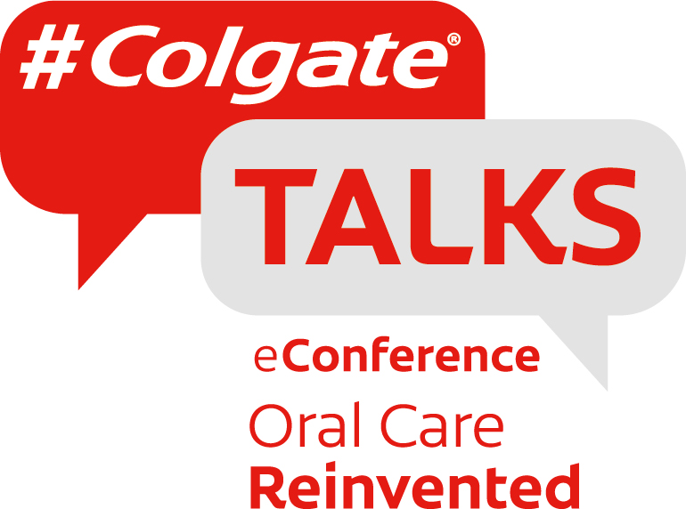 #ColgateTALKS eConference: Supporting the body's natural defenses can help overcome oral challenges and prevent the two most common oral diseases – caries and periodontal diseases.