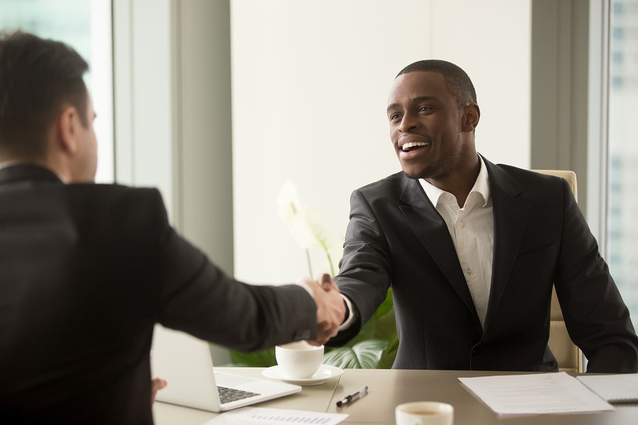 Dental Interview Questions: This listicle will successfully prepare a dental professional for their next interview, leaving them confident they'll be able to make the right hiring decisions.