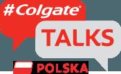 #ColgateTalks